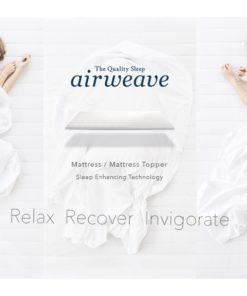 AIRWEAVE