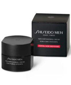 Shiseido Men Skin Powering Cream Main