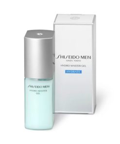 Shiseido Men Hydro Master Gel Main