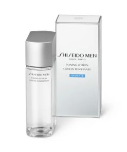 Shiseido Men Toning Lotion Main